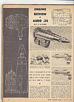 Name: Engine Review, Aero .35 Jan 1964 MAN P-1.jpg