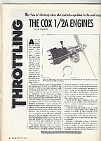 Name: Throttling the Cox 1-2A engines May 1989 MAN P-1.jpg