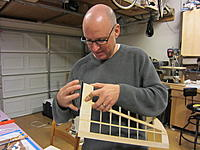 Name: IMG_5404.jpg