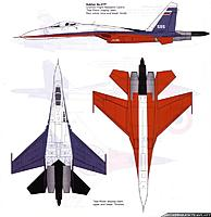 Name: test-pilots-su-27-01.jpg