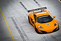 Name: McLaren-Race-Car-Wallpaper.jpg