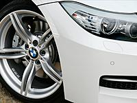 Name: BMW_Z4_2011_Rim_1208.jpg