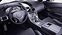 Name: Aston Martin Interior.jpg