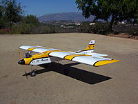 Name: 100_1418.jpg