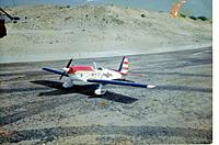 Name: superchipmunk  #1 001.jpg