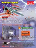 Name: 9-21-HOBBY G38-1C.jpg