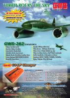Name: GWS 262 ad us.jpg