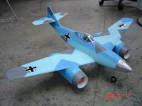 Name: DSC03003.jpg