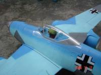 Name: DSC03011.jpg