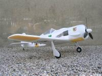 Name: sebsoupe2.jpg