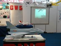 Name: s1.jpg