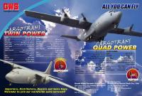 Name: C-130+C160-Model Airplane News-NOV.jpg