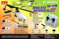 Name: T4AII+Mini Dragonfly.jpg