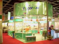Name: IMG_0089.jpg