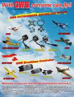 Name: Quiet Flyer -1C.jpg
