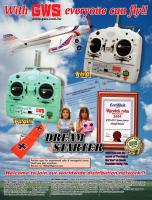 Name: Quiet Flyer -2C.jpg