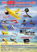 Name: 3-1-Rc Model World -1C.jpg