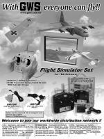 Name: 3-2-Hobby Merchandiser FMS.jpg