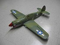 Name: P-40.jpg