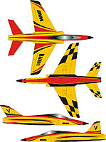 Name: bandit_arf_redblackyellow new 2008-1.jpg