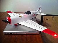 Name: MiG-7_2.jpg