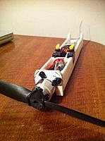 Name: PPod_2.jpg