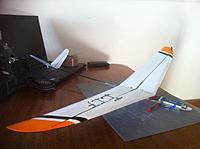 Name: Mini-Elf-v2.jpg