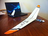 Name: Mini-Elf-v2-Motor.jpg
