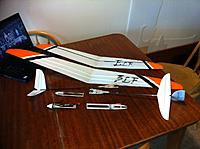 Name: Mini-ELF-v3-overview.jpg