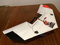 Name: Assassin_v1_Top.jpg