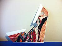 Name: DavidWing_Bottom.jpg