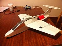 Name: FanJet_Trainer.jpg