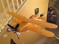 Name: PittsSpecial.jpg