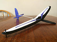 Name: FF-DLG.jpg