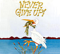 Name: never-give-up.jpg