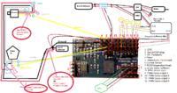 Name: Diagram V7.jpg Views: 94 Size: 98.5 KB Description: