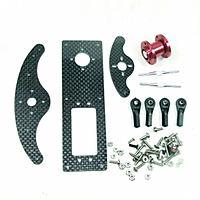Name: 4950804_orig.jpg Views: 29 Size: 53.0 KB Description: New carbon fiber utra-light weight servo tray!