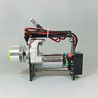 Name: 13155479204.jpg