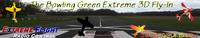Name: bowling green extreme 3d fly-in.jpg