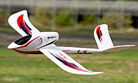 Name: skyhunter.jpg
