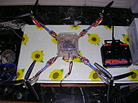 Name: Xcopter.jpg