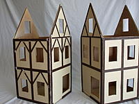 Name: 1 2 Side House Under Construction.jpg