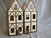 Name: 1 3 Back House Under Construction.jpg
