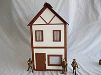 Name: 2 1 Front Three Story House.jpg