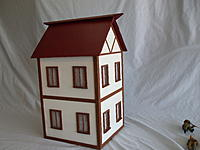 Name: 2 2 Side Rear Three Story House.jpg