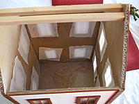 Name: 2 3 Inside Three Story House.jpg