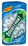 Name: Doublemint_Mint_Creme_Twins__0_58_Ounce_Packs__Pack_of_24_.jpg