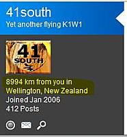 Name: 41 south.JPG