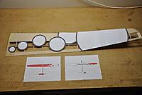 Name: MH_BD1_g.jpg