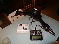 Name: DSC00144.jpg
